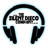 Profile for The Silent Disco