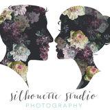 Profile for The Silhouette Studio
