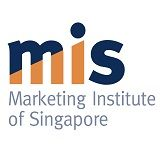 Profile for The Singapore Marketer