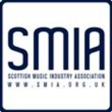 Profile for Scottish Music Industry Association