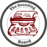 Profile for The Sounding Board