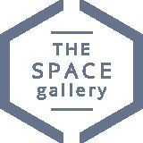 Profile for THE SPACE gallery