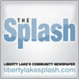 Profile for The Liberty Lake Splash