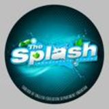 Profile for The Splash Online