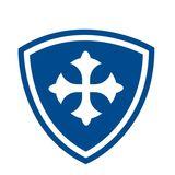 Profile for The Steward School