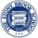 Profile for thestonybrookschool