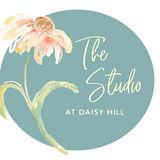 Profile for The Studio at Daisy Hill