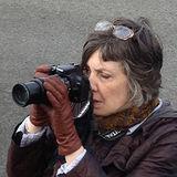 Patricia Sahertian