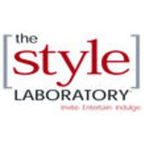 Profile for The Style Laboratory