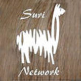 Profile for Suri Network