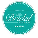 Profile for The Sussex Bridal Planner