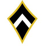 Profile for Kappa Alpha Theta