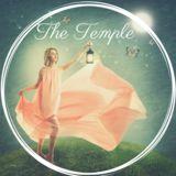 Profile for The Temple Magazine