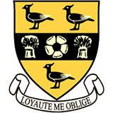 Profile for Thetford Grammar School