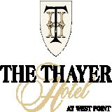 Profile for The Thayer Hotel