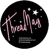 Profile for The Thread Mag