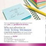 Profile for Total Woman
