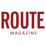 Profile for Route Magazine