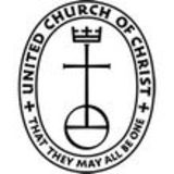 Profile for United Church of Christ