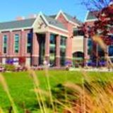 Profile for The University of Scranton