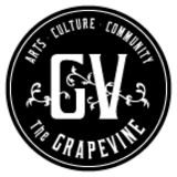 Profile for thevalleygrapevine