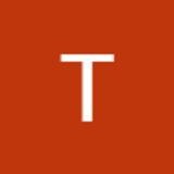 Profile for thevandyreview