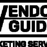 Profile for The Vendor Guide