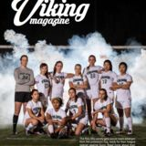 Profile for The Viking Magazine
