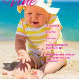 The Vine Magazine/Bee Local