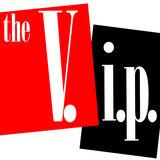 Profile for The  VIP Vallarta