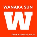 Profile for Wanaka Sun