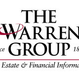 Profile for The Warren Group