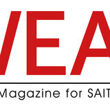 Profile for The Weal, SAITSA's student run publication