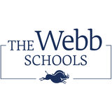 Profile for The Webb Schools