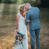 Profile for The Wedded Bliss