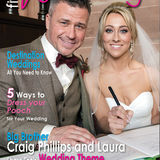 Profile for The Finest Weddings Magazine