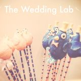 Profile for The Wedding Lab