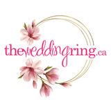 Profile for The Wedding Ring Magazine & TheWeddingRing.ca