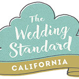 Profile for The Wedding Standard