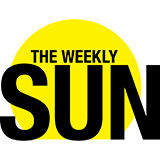 Profile for The Weekly Sun