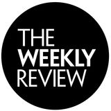 Profile for The Weekly Review