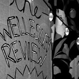Profile for The Wellesley Review