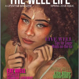 Profile for The Well Life Magazine
