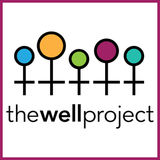 Profile for The Well Project