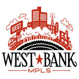 Profile for WestBank