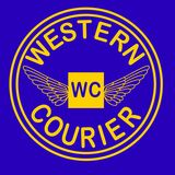 Profile for The Western Courier