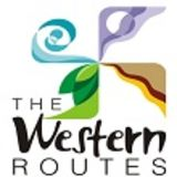Profile for The Western Routes