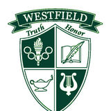 Profile for The Westfield School