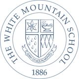 Profile for The White Mountain School