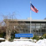 Profile for The Williams School